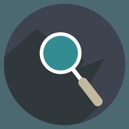 wyszukaj-interesujacy-cie-produkt