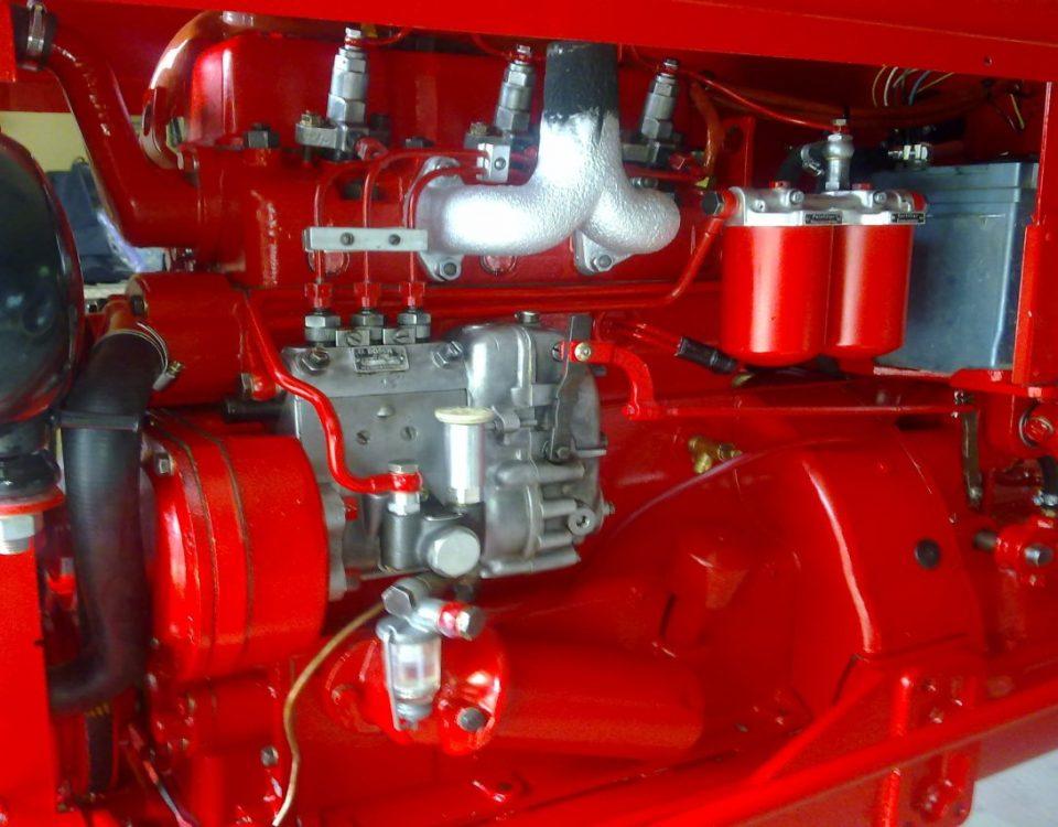 Wtryskiwacze paliwa – co to takiego?