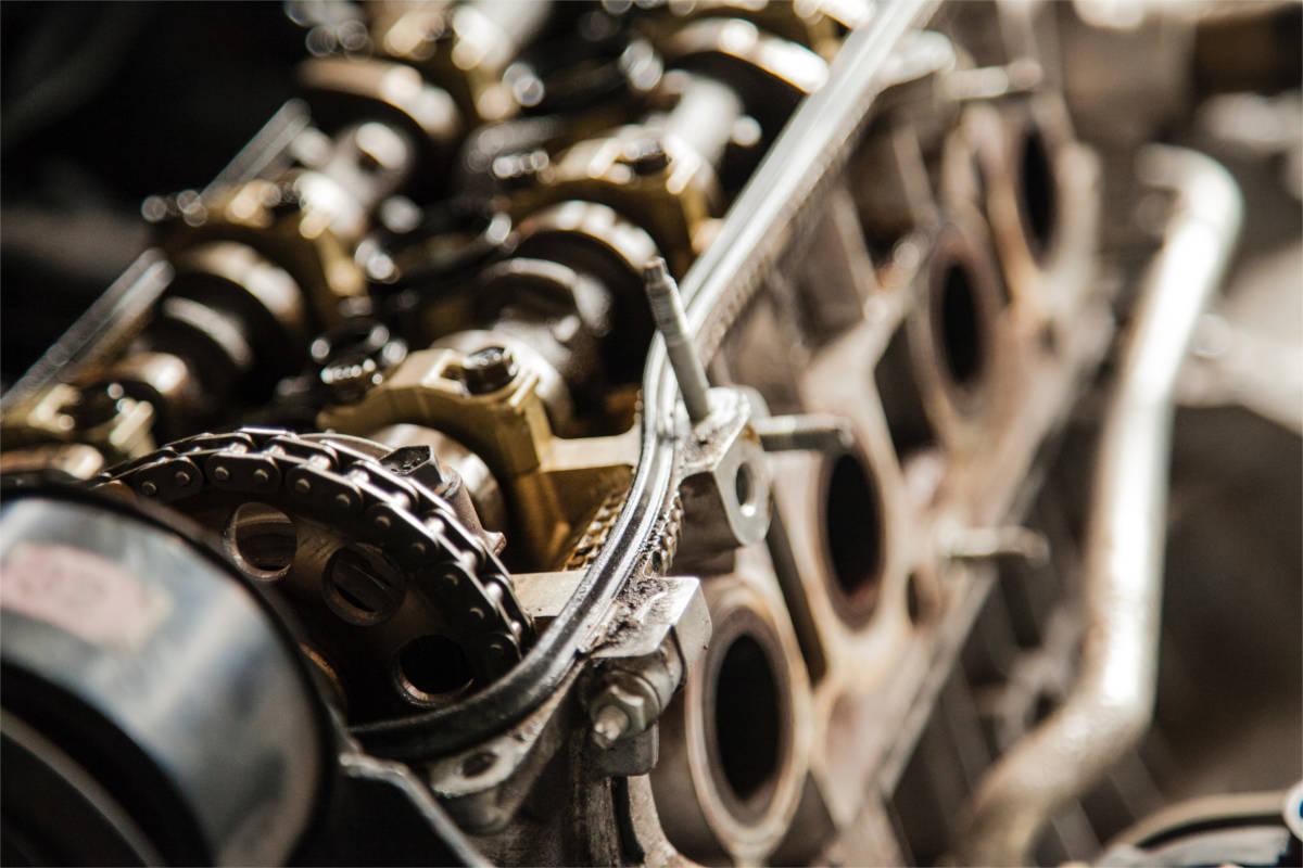 ważny sektor branży motoryzacyjnej