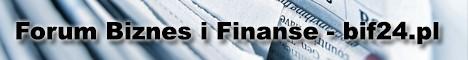 Forum Biznes i Finanse