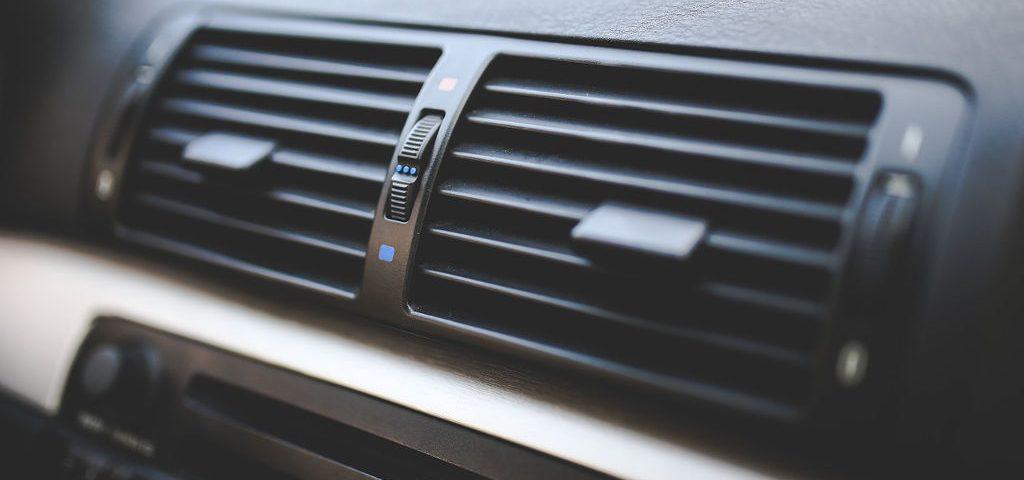 Czy zakup regenerowanej sprężarki klimatyzacji to rozsądny pomysł?