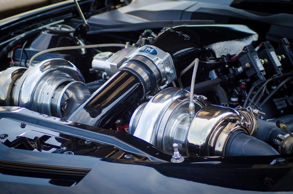 Przyczyny nieprawidłowego funkcjonowania turbosprężarki i jej odpowiedni zakup