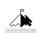 Hale namiotowe i magazynowe, produkcja i wynajem