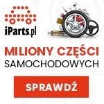 Części samochodowe Iparts.pl